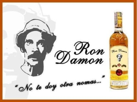 ron-damon