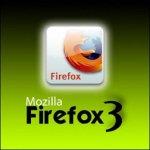 firefox3f1