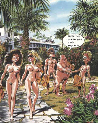 Club_nudista